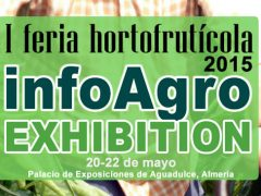 Infoagro Exhibition
